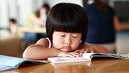 作家引路,编辑搭桥:儿童文学要如何吸引儿童读书?