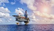 """全球第一大油田""""桂冠""""易主!美国与中东的石油大博弈将走向何方?"""
