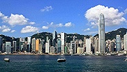 """[视频]【央视快评】坚定不移贯彻""""一国两制""""方针 共同维护香港繁荣稳定"""