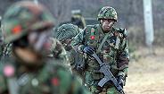 """对朝鲜""""释放善意"""",美韩无限期推迟联合军演"""