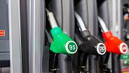国内成品油将小幅涨价,加满一箱92汽油多花2.5元