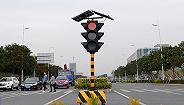 """深圳给公交车""""开绿灯"""",多个城市实施路口信号公交先行"""