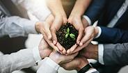 ESG投资理念正当时,这样买基金既赚钱又绿色