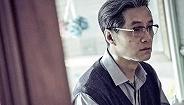 影讯|电影《你是凶手》11月22日上映 电影《冰峰暴》11月29日上映