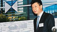 佳兆业金服工商失联三年亏一亿,郭英成儿子把金融集团卖回给集团