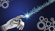 """【基金正对面】掘金""""科技风潮"""",费率最低科技类ETF—银华创新ETF今日上市!"""