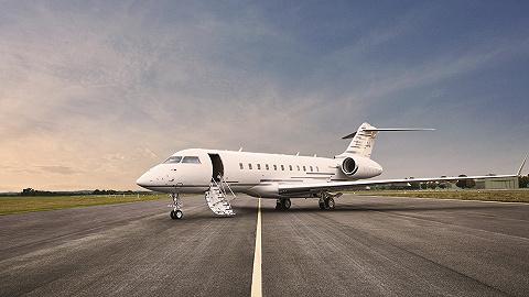安缦推出私人飞机服务,要将遍布全球的目的地串联在一起