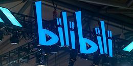 快看 | B站发布第三季度财报:营收18.59亿元,同比增长72%