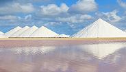 *ST盐湖多项资产将被拍卖,起拍总价约178亿元