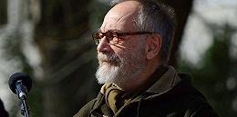 【专访】匈牙利学者塔马斯:欧尔班崛起是东欧转型幻灭的结果