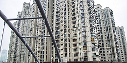 财经24小时|上海普通住房标准有效期延长五年