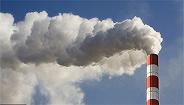 研究称《大气十条》实施五年中国PM2.5下降约三成,减排贡献率达91%