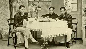 机遇和革命:英国女作家罗安逸眼中辛亥革命时期的中国