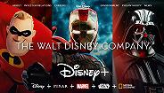 """""""Disney+""""首周千万注册量的AB面:用户账号遭黑客攻击流入""""暗网"""""""