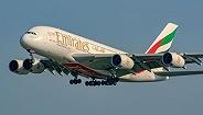空客A380停产在即, 转型公务机或成未来出路