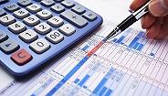 财经数据|引导房贷利率的5年LPR报价下降5个基点