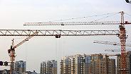 LPR下调是否意味着房地产调控政策要放松?