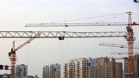 LPR下調是否意味著房地產調控政策要放松?