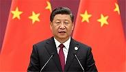 联播+| 六张海报读懂习式外交中的中国智慧
