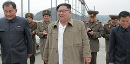 朝美都希望保持对话,朝鲜的强硬意在争得谈判主动
