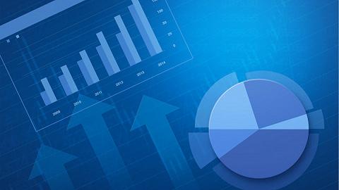 """我国经济完成""""全面体检"""",十组数据带你看懂普查结果"""