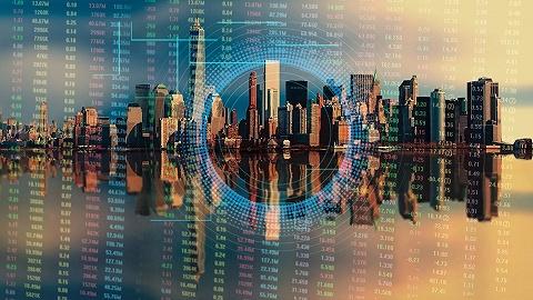 市值突破1400亿,爱尔眼科的估值顶在哪?