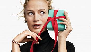 """Tiffany全球提价10%并向LVMH集团提供尽职调查,""""世纪牵手""""要成真了?"""