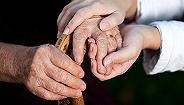 中共中央、国务院印发《国家积极应对人口老龄化中长期规划》
