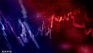 A股游戏板块掀起涨停潮,分析师称需警惕市场盲动效应