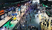 2019广州车展最值得关注的新车都在这里了