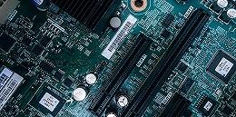 嘉楠科技赴美上市首日即破发:定位AI芯片开发商但矿机收入占大头