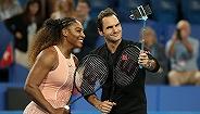 "WTA总裁喊话要和ATP合并,但男女网坛""联姻""钱该怎么分?"