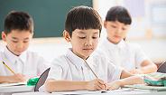 小学奥赛变身冬令营,中国赴美留学生增幅跌至近十年最低点 | 一周教育要闻
