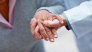 中国正式放开养老机构设立许可,助推养老院数量扩张