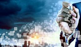 MSCI最大扩容生效,兴业证券张忆东:科技龙头是中国稳增长的最大受益者
