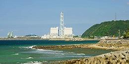 日本首次在海底封存30万吨二氧化碳,已为此筹备建设七年