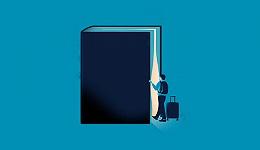 翻译文学如何拓宽了我们的世界?