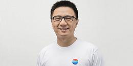 """靠一款""""吃鸡""""手游,39岁的他跻身新加坡亿万富翁之列"""
