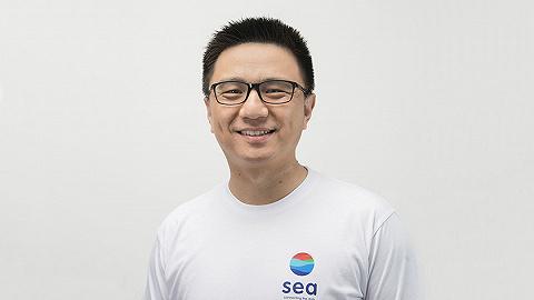 """靠一款""""吃雞""""手游,39歲的他躋身新加坡億萬富翁之列"""