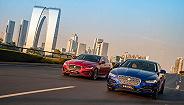 捷豹最年轻轿车再次出发,它希望能与中国消费者产生化学反应|新车