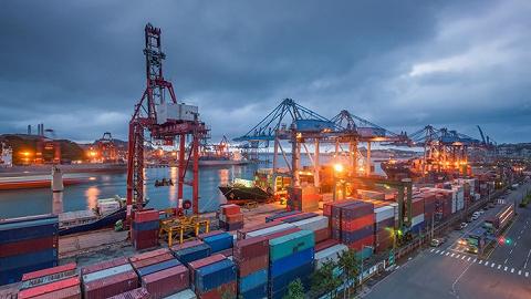 中國出口最差時刻已過,2020年出口形勢會如何?