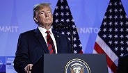 北约将迎70周年峰会,欧洲最担心的是美国搅局