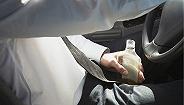 40岁以下醉驾者占比五成以上,公安部发布醉驾典型案例