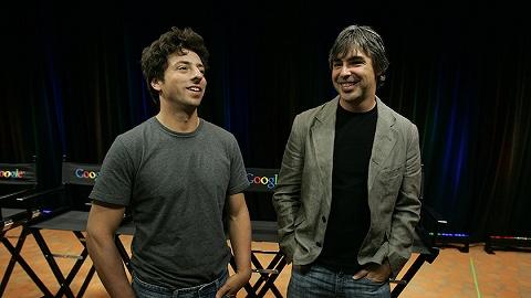 天下头条 贸易消息利空美股道指跌逾250点 谷歌两位创始人将从母公司辞职