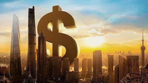除了让董明珠身家百亿,高瓴还打算在格力上赚个三五倍