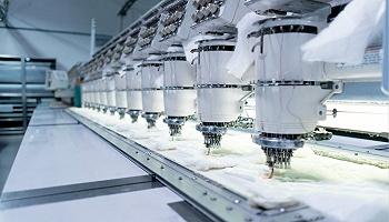 利润过万亿 轻工业为何成绩亮眼