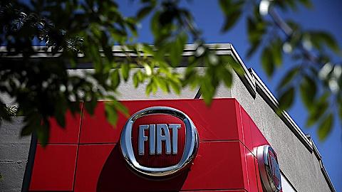 意大利官方搅局,菲克集团与PSA集团合并事宜未受影响