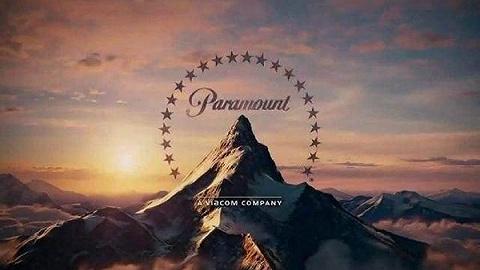 【深度】《派拉蒙法案》即将寿终正寝,但好莱坞的垄断阴影仍在