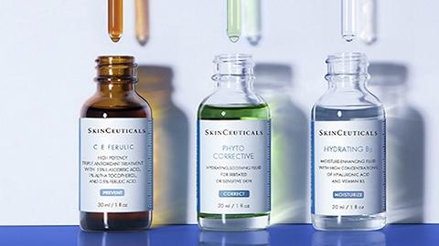 歐萊雅看好醫學護膚市場,收購加拿大一家專業護膚集團股權