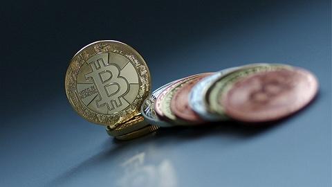 财经24小时|深圳、苏州等地有望率先试点央行数字货币